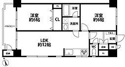吉塚駅 1,480万円