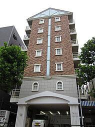 西千葉駅 5.7万円