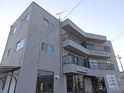 西別所駅 4.6万円
