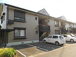 福知山市民病院口駅 5.8万円