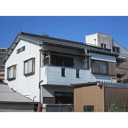 加納駅 10.0万円