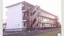 ルークレジデンス姫路2[304号室]の外観