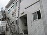 外観,2DK,面積25.5m2,賃料3.3万円,,,長崎県長崎市滑石3丁目25-21