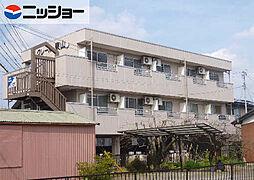 宇頭駅 2.5万円