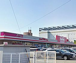 マックスバリュ昭和橋店