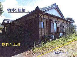 【敷金礼金0円!】長崎県大村市草場町