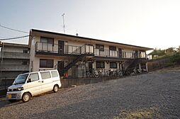 衣山駅 4.5万円