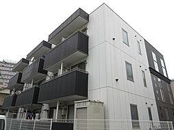 上尾駅 6.0万円