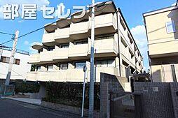 荒畑駅 3.5万円