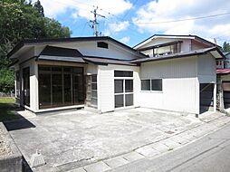 湯沢駅 478万円