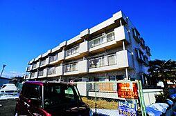 JUN上福岡[2階]の外観