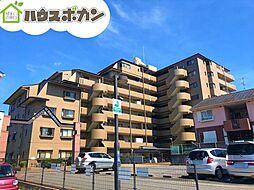 岡崎市内の人気エリアからリフォーム済マンションの登場です。