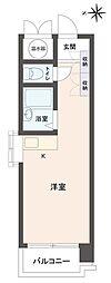新大阪駅 820万円