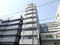 大宝長田ル・グラン[8階]の外観