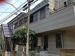 新高円寺駅 6.0万円
