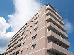仙台市営南北線 北仙台駅 徒歩4分の賃貸マンション