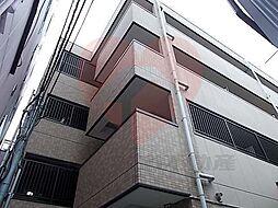 堺東駅 5.2万円