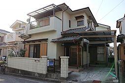 [一戸建] 兵庫県神戸市西区今寺 の賃貸【/】の外観