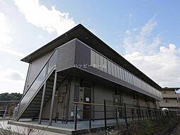 JR山陽本線 相生駅 徒歩3分の賃貸アパート