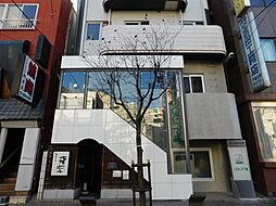 ヴェール Sta. 竹ノ塚3階