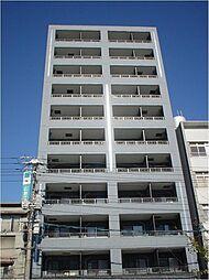 第24やたがいビル[10階]の外観