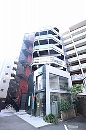 渡辺通駅 5.4万円