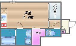 放出駅 5.6万円