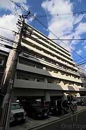 【敷金礼金0円!】スプランディッド新大阪DUE