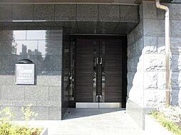 プレサンス大曽根駅前ファースト[12階]の外観