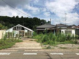 千葉市緑区高田町
