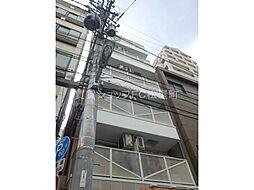大阪市営御堂筋線 心斎橋駅 徒歩4分