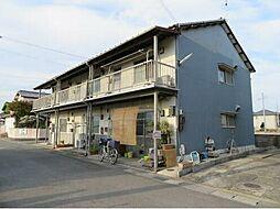 網干駅 2.7万円