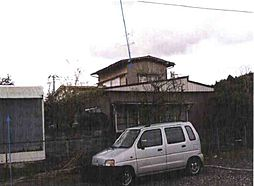 くりこま高原駅 3.5万円