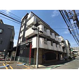 熊谷駅 3.2万円