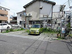 服部天神駅 1.0万円