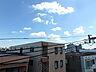 その他,ワンルーム,面積21.06m2,賃料2.0万円,札幌市営東西線 菊水駅 徒歩7分,札幌市営東西線 東札幌駅 徒歩20分,北海道札幌市白石区菊水四条1丁目3番9号