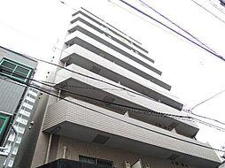 apartments金子屋(シェアハウス)