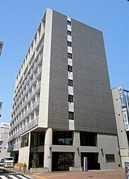 大須観音駅 6.7万円