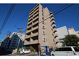 西堀端駅 4.8万円