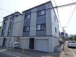 琴似駅 4.1万円