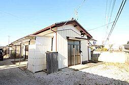 児玉駅 3.2万円