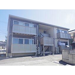 東小諸駅 6.5万円
