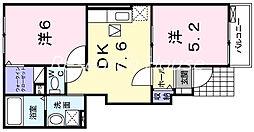 的形駅 4.2万円