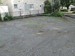 淵野辺本町駐車場