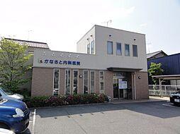 [一戸建] 兵庫県神戸市西区北別府5丁目 の賃貸【/】の外観