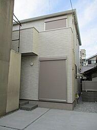 京橋駅 17.0万円