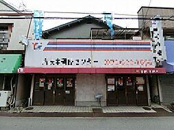 茨木市新和町 売地
