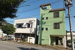 鬼怒川温泉駅 3.0万円