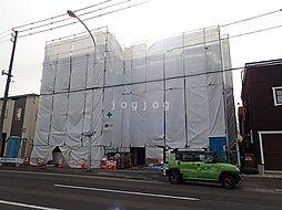 手稲駅 4.4万円