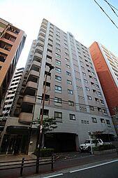 東峰マンションアーバンスクエア博多駅